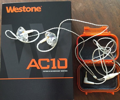 westone hearing aids ohio